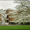building :: Andrews University