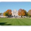 campus :: Andrews University
