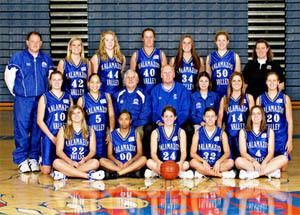 team :: Kalamazoo Valley Community College