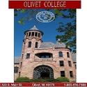 building :: Olivet College