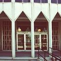 Entrance :: Wayne State College