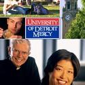 brochure :: University of Detroit Mercy