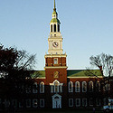 building :: Colby-Sawyer College