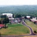 campus :: Franklin Pierce University