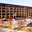 building :: Mount Washington College