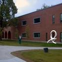 sculpture :: Keene State College