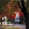 campus :: Rivier University