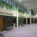 College :: Northeast Community College