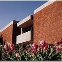 Blackwell Library :: Salisbury University