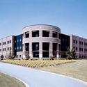 Health Science Building :: Spartanburg Community College