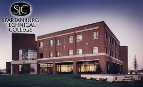 Mathematics Department :: Spartanburg Community College