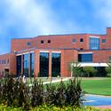 Campus Building :: Spartanburg Community College