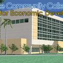 Campus Building :: Seminole State College of Florida