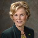 E. Ann McGee, President :: Seminole State College of Florida