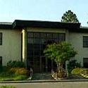 Health Sciences building :: Central Carolina Technical College