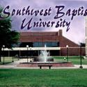 College Building :: Southwest Baptist University