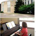 Darbeth Fine Arts Center :: Southwestern College