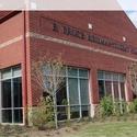 E. Bruice heilman Student Complex :: Campbellsville University