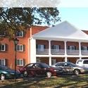 Stapp Hall :: Campbellsville University