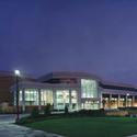 Rural Development Center :: Somerset Community College