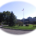 campus :: Albany College of Pharmacy and Health Sciences