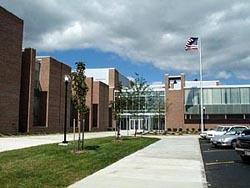 campus :: Canisius College