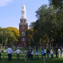 building :: CUNY Brooklyn College