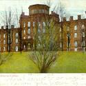 building :: Elmira College