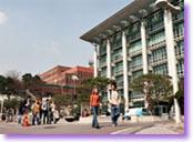 building :: Fordham University