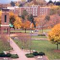 campus :: Le Moyne College