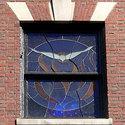 building :: Marymount Manhattan College