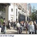 campus :: Marymount Manhattan College