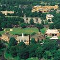 campus :: Molloy College
