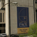 building :: Pace University-New York
