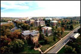 campus :: Rensselaer Polytechnic Institute