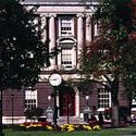building :: Rensselaer Polytechnic Institute