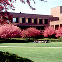 building :: Rochester Institute of Technology