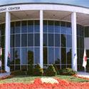 University Building :: Missouri Southern State University