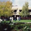 building :: Rockland Community College
