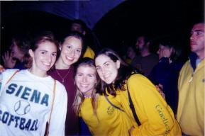 shirt :: Siena College