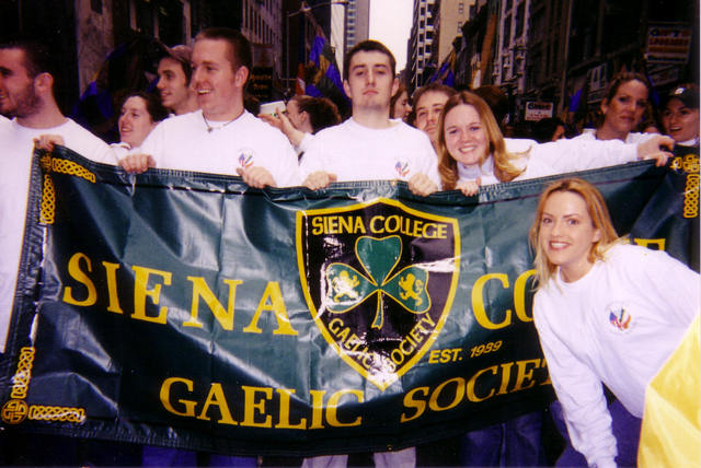 sign :: Siena College