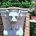 Emblem :: Missouri Southern State University