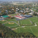 campus :: St Lawrence University