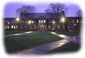 building :: SUNY Cortland