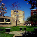 campus :: State University of New York College at Fredonia