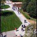 campus :: SUNY Oneonta