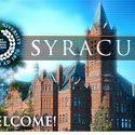 building :: Syracuse University