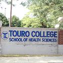 sign :: Touro College
