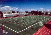 field :: Union College