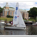 campus :: United States Merchant Marine Academy